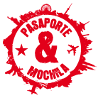 www.pasaporteymochila.com
