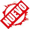 NUEVO_PM
