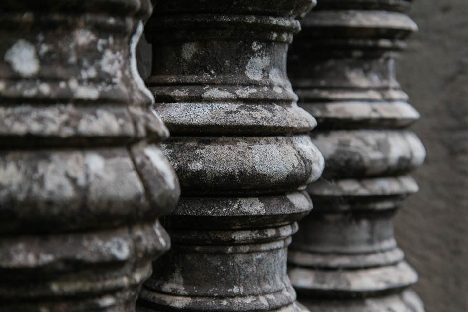 Columnas detalle.