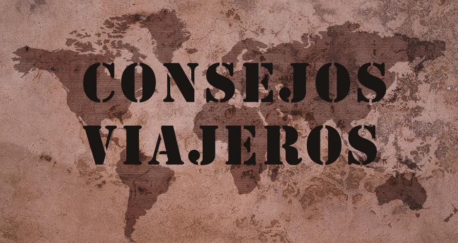 CONSEJOS-VIAJEROS2