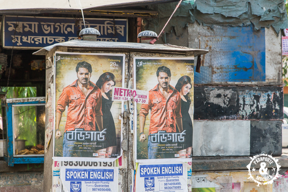 Bollywood forever