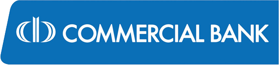 Commercial_Bank_logo